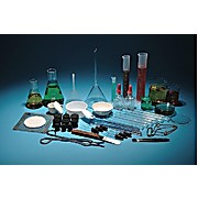 Thumbnail Image for Chemistry Labware Kit