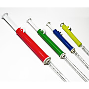 Thumbnail Image for Scienceware® Pipette Pump™ Pipet Fillers