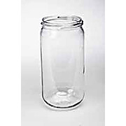 Thumbnail Image for Bottle, Polycarbonate, 1000 mL