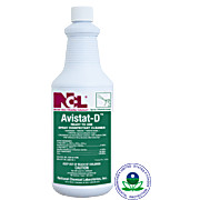 AVISTAT-D™ Ready-To-Use Spray Disinfectant Cleaner