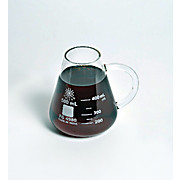 Thumbnail Image for Erlenmeyer Flask Mugs
