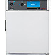 SMI Series Microbiological Incubators