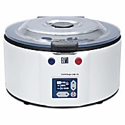 Thumbnail Image for CM-7S Benchtop Centrifuge