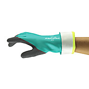 Thumbnail Image for 58-735 AlphaTec® Chemical & Cut-Resistant Gloves