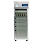 Thumbnail Image for TSX Series High-Performance Lab Refrigerators