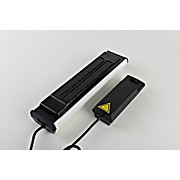 Thumbnail Image for Portable and Portable/Rechargeable UV Lamps