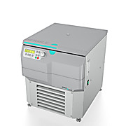 Thumbnail Image for Hermle Z496-K Ultra High Capacity Floor Standing Centrifuges