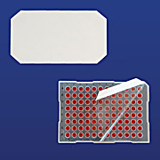Thumbnail Image for PlateSeal™ Clear Polyester Film