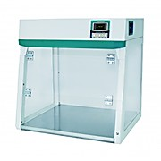 Thumbnail Image for UV Sterilization Cabinets