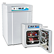 ST Series CO2 Incubators