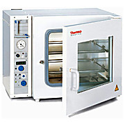 Thumbnail Image for Vacutherm Vacuum Heating and Drying Ovens