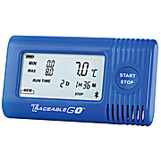 Thumbnail Image for Digi-Sense® Traceable® Temperature and Temperature Humidity Data Loggers with TraceableGO™ Wireless Capability and Calibration