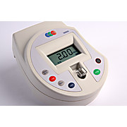 Thumbnail Image for OD600 DiluPhotometer™