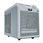 DuraChill® Portable Chillers